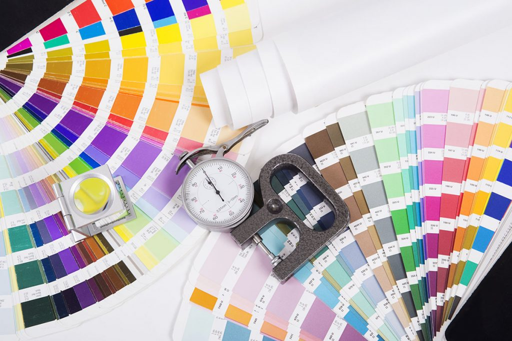 Color Palette1